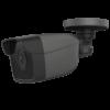 """Telecamera IP 2 Megapixel - 1/2.8"""" Progressive Scan CMOS - Compressione H.265+"""
