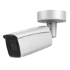"Telecamera IP 4Mpx Ultra Low Light - 1/1.8"" Progressive Scan CMOS - Compressione H.265+ / H.265 - Lente motorizzata Varifocale 8~32 mm AF - Vero WDR 140 dB | Allarmi - Interface WEB"
