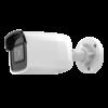"Telecamera IP WiFi 2 Megapixel - 1/2.7"" Progressive Scan CMOS - Compressione H265+ / H265 / H264+ / H264 - Lente 2.8 mm - IR LEDs portata 30 m - WEB"