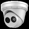 "Telecamera IP 6 Megapixel Safire - 1/2.9"" Progressive Scan CMOS - Compressione H.265+/H.265/H.264+/H.264 - Lente 2.8 mm - LED IR Distanza 30 m - WEB"