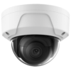 "Telecamera IP Wifi Safire 2 Megapixel - 1/2.8"" Progressive Scan CMOS - Compressione H.265+/H.265/H.264+/H.264/MJPEG - Lente 2.8 mm - LED IR Distanza 30 m - WEB"