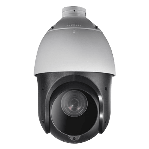 "Telecamera motorizzata IPUltra Low Light 2 Megapixel - 1/2.8"" Progressive Scan CMOS - Compressione H.265+/ H.265 / H.264+/ H.264 - Lente 4.8~120 mm (25X) Auto Iris - IR LEDs portata 100 m - WEB"