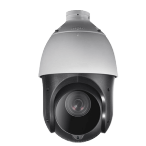 "Telecamera motorizzata IPUltra Low Light 4 Megapixel - 1/2.5"" Progressive Scan CMOS - Compressione H.265+/ H.265 / H.264+/ H.264 - Lente 4.8~120 mm (25X) Auto Iris - IR LEDs portata 100 m - WEB"