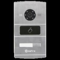 Videocitofoni IP - Camera 1