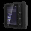 Modulo di estensione Safire - Schermo LCD 3