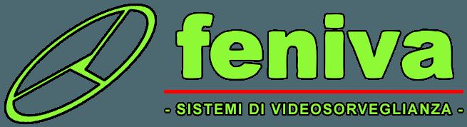 Feniva Videosorveglianza - Torino