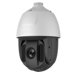 "Telecamera motorizzata IP 4Mpx Megapixel Ultra Low Light - 1/2.5"" Progressive Scan CMOS - Compressione H.265+/H.265/H.264+/H.264/MJPEG - Lente 4.8~153 mm (32x) Auto Iris - Registrazione LED SD / IR 150m - WEB"