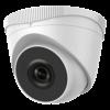 "Cámara IP 2 Megapixel - 1/2.8"" Progressive Scan CMOS - Compresión H.265+"