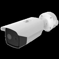 Safire Telecamere Bullet IP