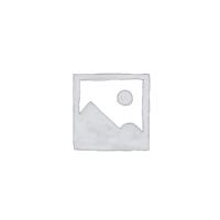 Ganz PixelPro TELECAMERE BULLET IP 8MP